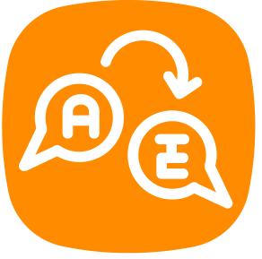 logo-pin